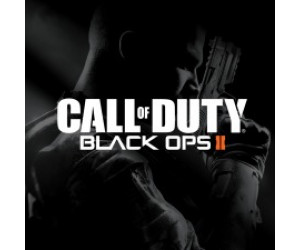 Season Pass - Call of Duty Black Ops II | PS3